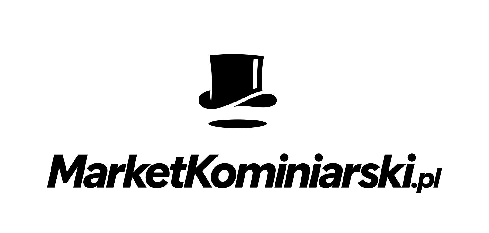 marketkominiarski.pl